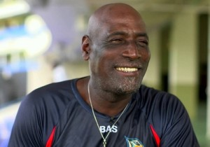 Richards thinks West Indies can win ICC World T20 2016.