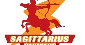 Sagittarius Strikers