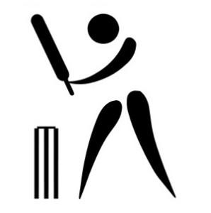 Twenty20 cricket schedule fixtures.
