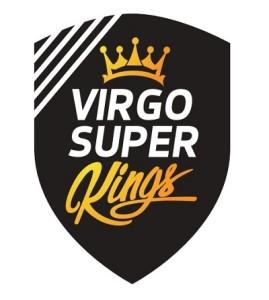 Virgo Super Kings.