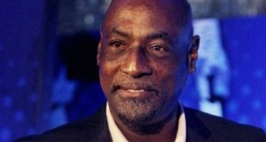 Viv Richards set to Mentor Quetta Gladiators in PSL