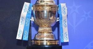 Vivo IPL Draft 2016 Live Updates – As it happened