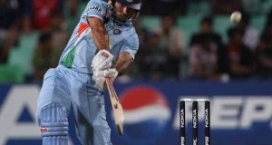 Yuvraj Singh gets T20 recall for Australia tour 2016