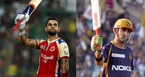 101 cricketers retained for VIVO IPL 2016