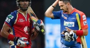 351 players list for Vivo IPL Auction 2016 released