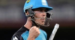 Australia named Twenty20 Squad for India series