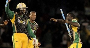 CPL 2016 to feature marquee player signing ahead of draft