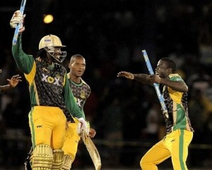 CPL 2016 to feature marquee player signing ahead of draft.