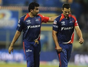 Delhi Daredevils Squad for Vivo IPL 2016.