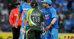 Pakistan won't play wt20 match in Dharamsala