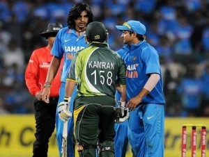 GS Bali asks BCCI to shift Ind-Pak WT20 match from dharamsala.