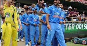 How to watch Australia v India 2016 T20I Live Telecast