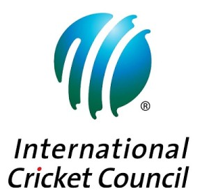 ICC T20I Rankings for Teams.