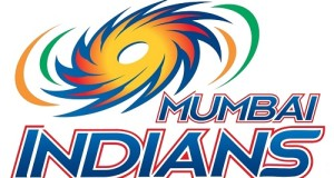 Mumbai Indians 2020 Squad, Team and Players