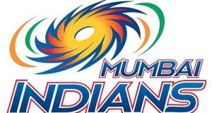 Mumbai Indians 2018 Squad, Team