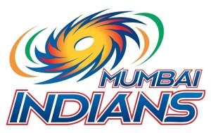 Mumbai Indians Logo