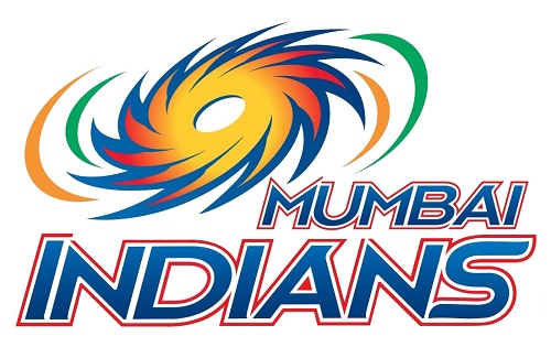 Mumbai Indians 2019 Squad, Team and Players