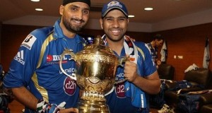Mumbai Indians Squad for 2016 VIVO IPL