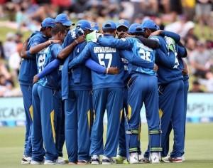 New Zealand vs Sri lanka 1st T20 Live Streaming 2016.
