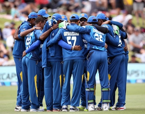 New Zealand vs Sri lanka 1st T20 Live Streaming 2016