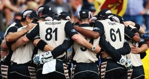 New Zealand vs Sri-Lanka 2nd T20 Live Streaming 2016