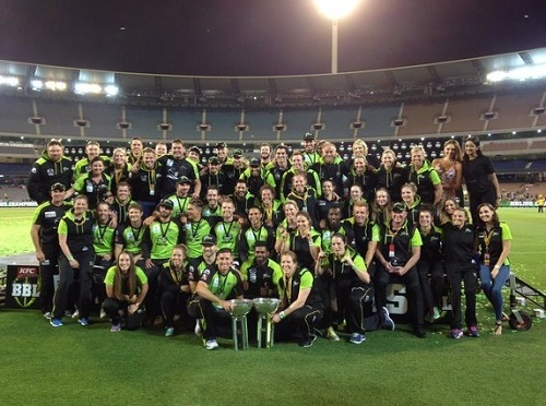 Sydney Thunder beat Melbourne Stars to win BBL|05