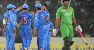 T20 Asia Cup 2016 Schedule and fixtures Declared