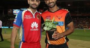 Top 10 IPL Players salaries 2016