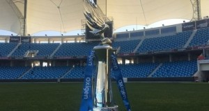 Who will win Oxigen Masters Champions League