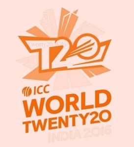 10 interesting facts about ICC World Twenty20.