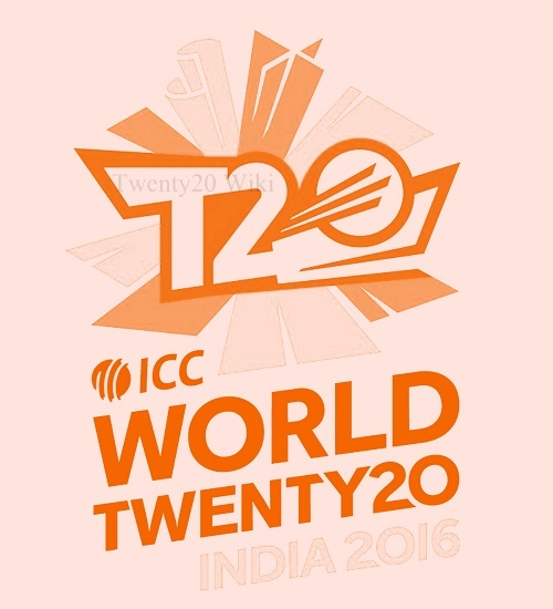 ICC World T20 2016 Full Schedule, Match Timings, Squads