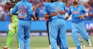 Asia Cup 2016: India vs Pakistan Twenty20 match