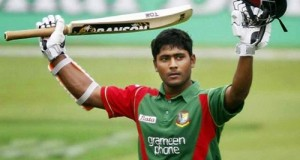 Bangladesh declared T20 team for Asia Cup 2016