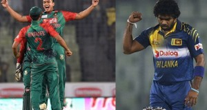 Bangladesh v Sri Lanka Live stream, Preview asia cup 2016