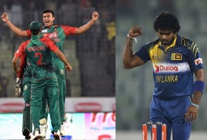 Bangladesh v Sri Lanka Live stream, Preview asia cup 2016.