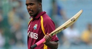 Bravo pulls out from West Indies World T20 2016 Squad