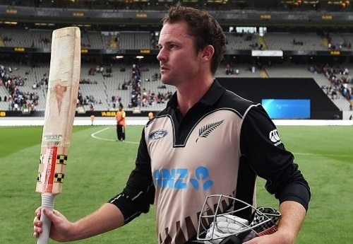 Image result for colin munro