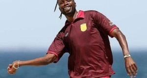 Curtly Ambrose Picks West Indies to win world t20 2016