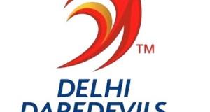 Delhi Daredevils 2019 Squad, Team and Players