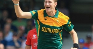 Chris Morris becomes the most expensive player in IPL history