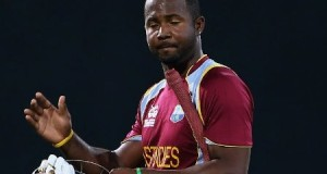 Dwayne Smith sold to Gujarat Lions for 2.3 Crore