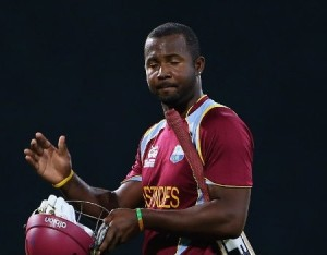 Dwayne Smith sold to Gujarat Lions for 2.3 Crore.