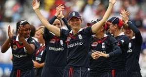 England named women's world twenty20 2016 squad