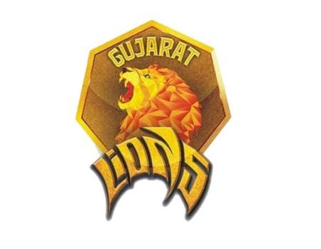 Gujarat Lions