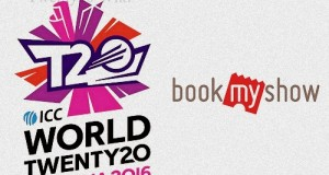 ICC World Twenty20 2016 Tickets sale starts today