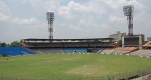 ICC World Twenty20 2016 playing conditions