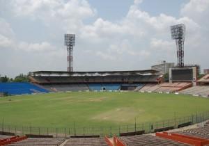 ICC World Twenty20 2016 playing conditions.