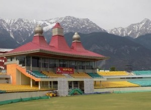 India-Pakistan 2016 world t20 game to be high scoring.