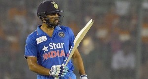India beat Bangladesh by 45 runs in 2016 Asia Cup
