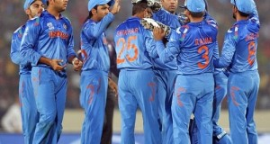 India to reveal Asia Cup & World T20 teams on 5 Feb 2016